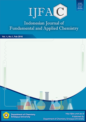 IJFAC (Indonesian Journal of Fundamental and Applied ...